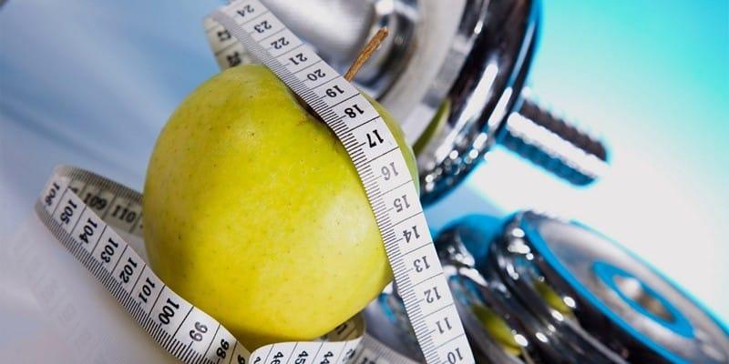 Л-тироксин для похудения: как принимать, инструкция, цена