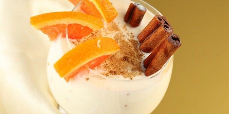 Белково углеводный коктейль для похудения