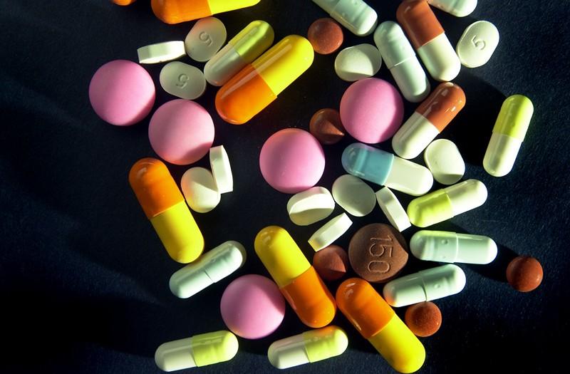 действуют таблетки от глистов человека
