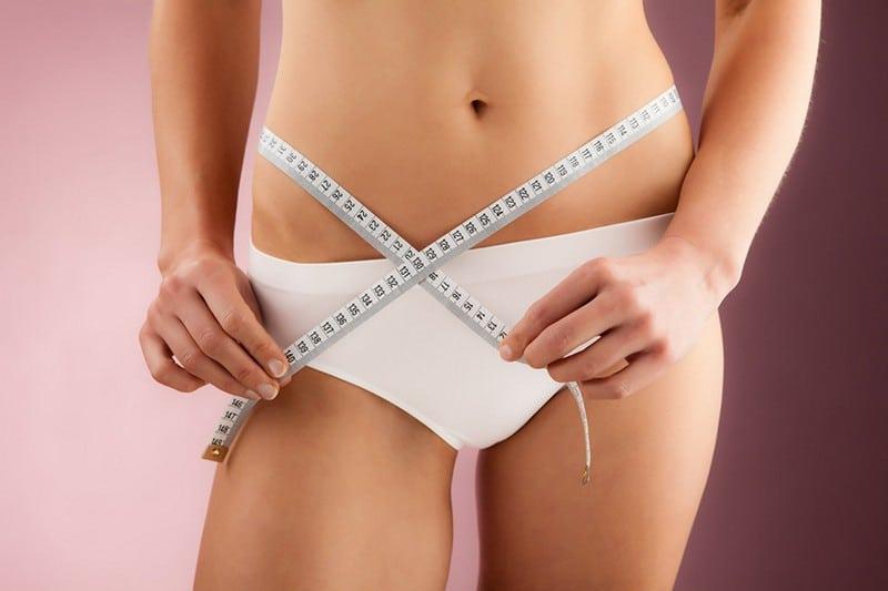 Килокиллер Венера- препарат для сжигания жира на животе