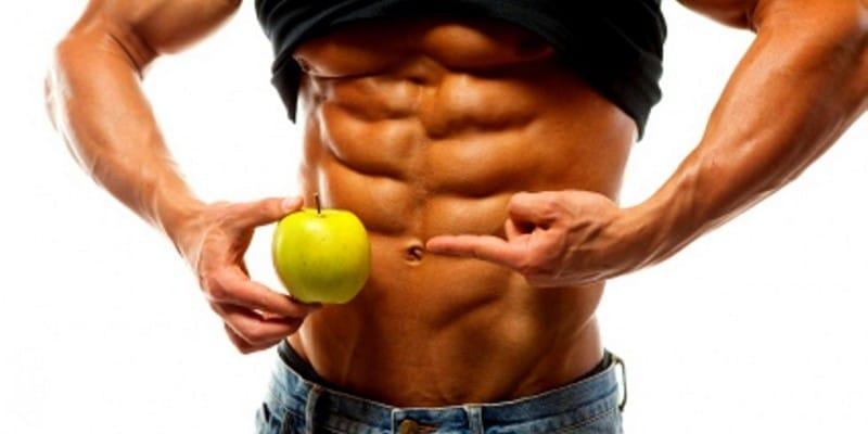 диета от диетолога для похудения отзывы