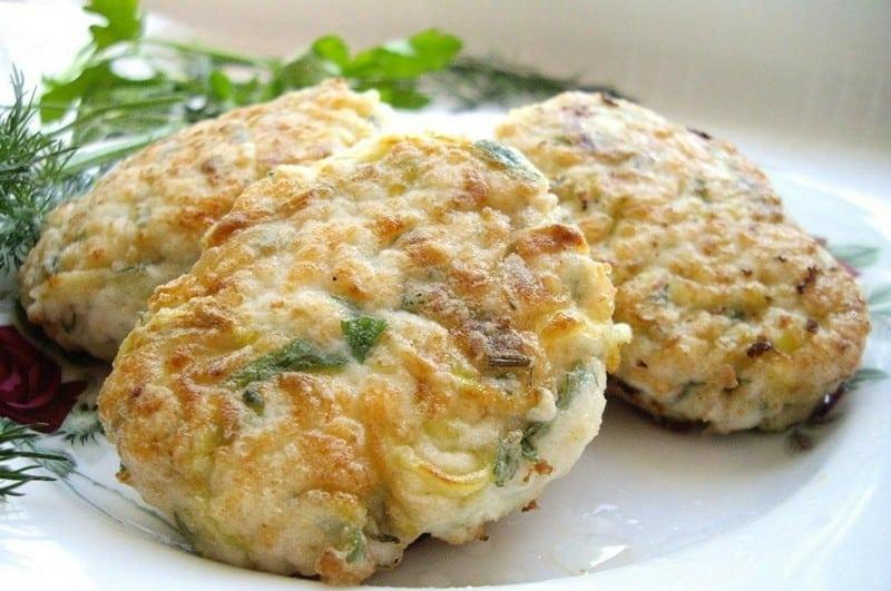 Рецепты для мультиварки вторых блюд быстро и вкусно