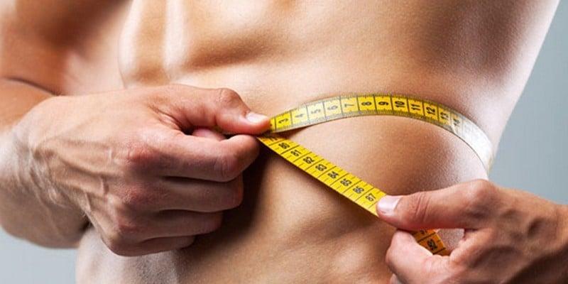 Кленбутерол для похудения курс