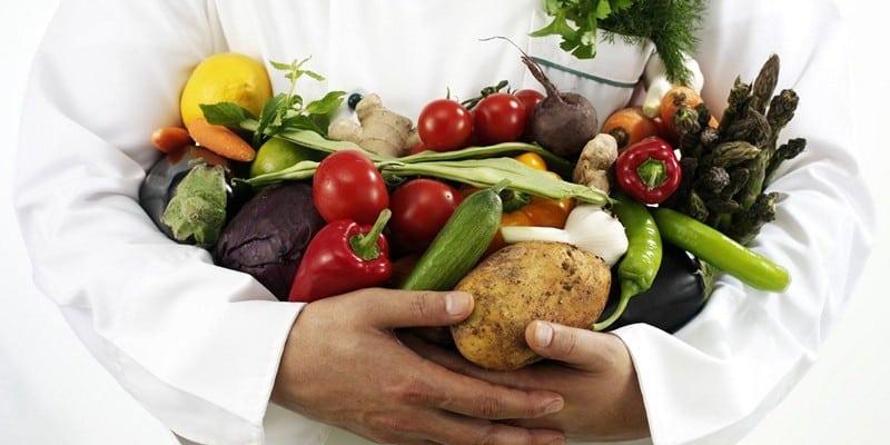 Справочник блюд могильного