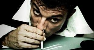 Как очистить организм от наркотиков