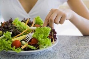 Диетическое питание при болезнях