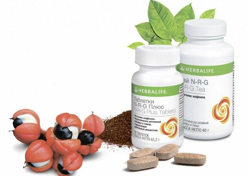 Dali Капсулы для похудения отзывы - Препараты для