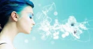 Дыхательный тренажер Calorie Breath для похудения