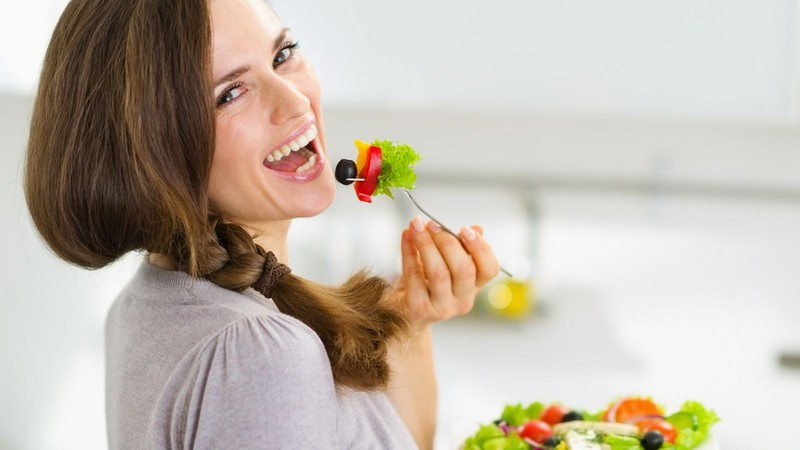 двухнедельные диеты меню