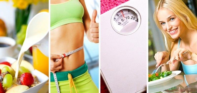 как похудеть на 55 ru