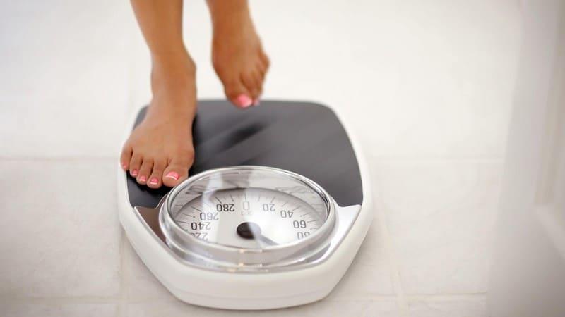 похудеть за 14 дней