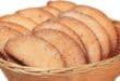 Можно ли потолстеть от сухарей