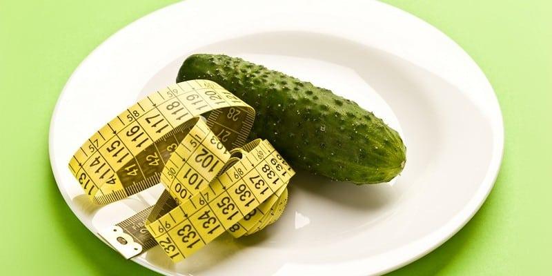 диета как сбросить 10 ru за неделю