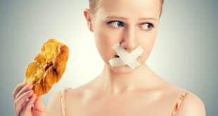 Метод бархатного голодания
