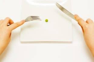 Методы голодания