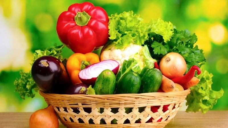 диета 6 лепесков продукты