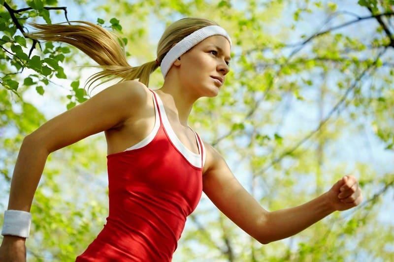 спорт и диета протасова