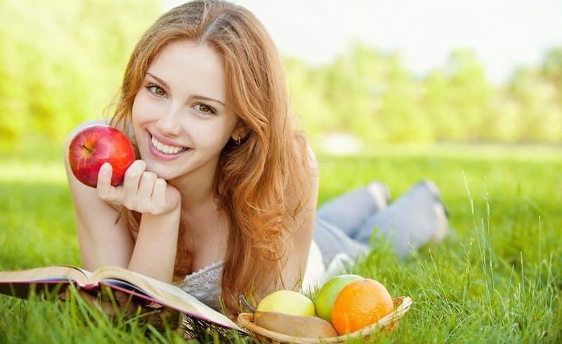 плюсы и минусы апельсиновой диеты