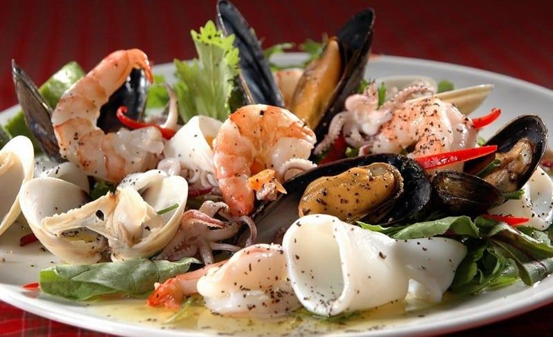 средиземноморская диета леовит