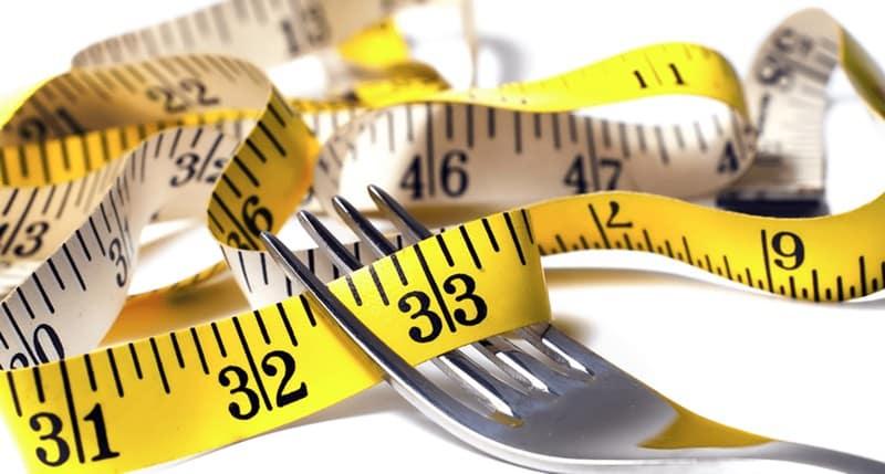 Диета датского королевского госпиталя отзывы | рассчитать вес по.