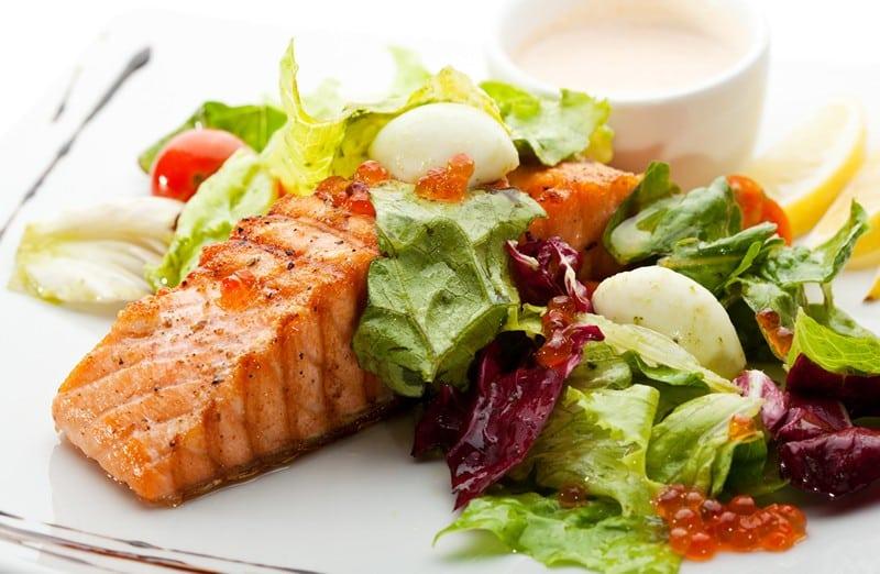 dieta-menu-chetverg