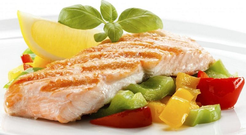 dieta-menu-na-vtornik