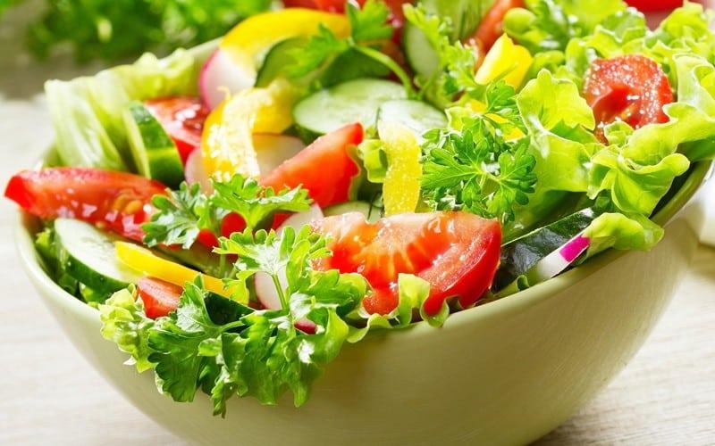 dieta-zavtrak