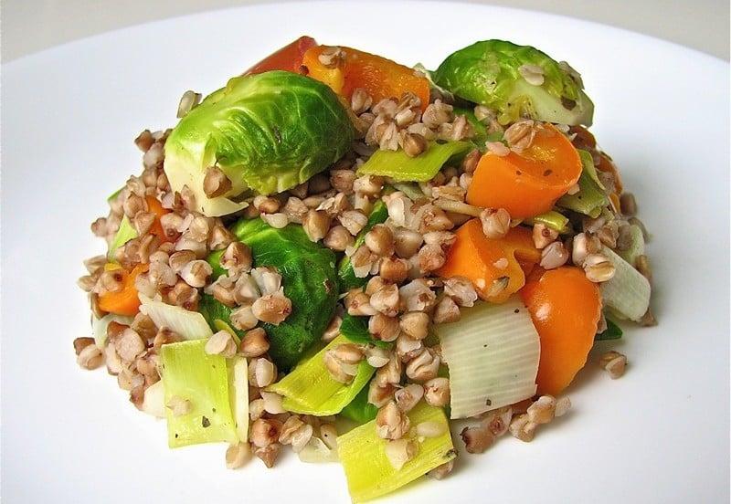 grechnevo-ovoschnaya-dieta