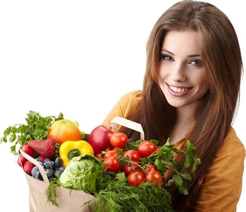 ossobenosti-dieti