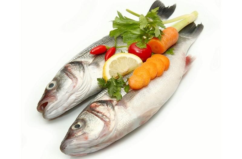 датская диета список продуктов
