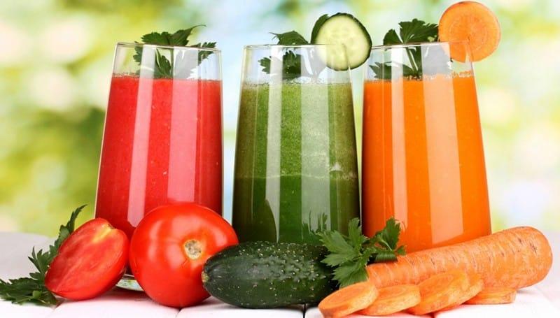 питьевая диета на 3, 14, 30 дней