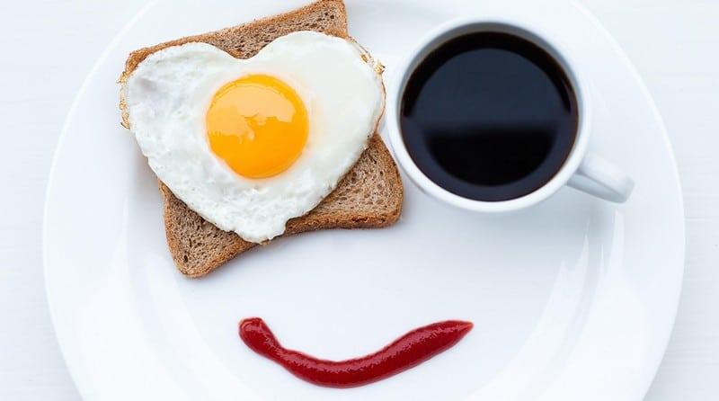 датская диета меню на каждый день