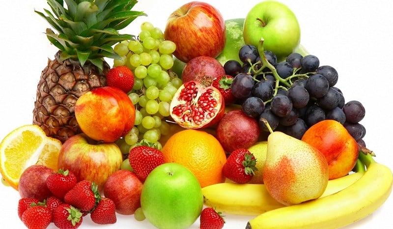 диета 4 по Певзнеру продукты