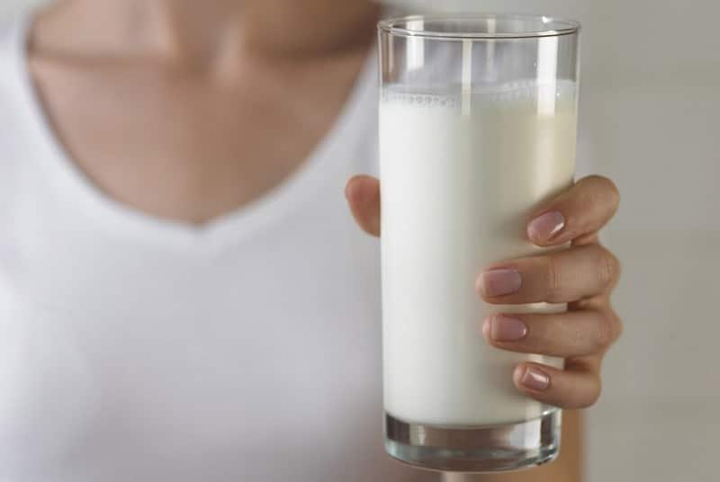 диета 4в рекомендация