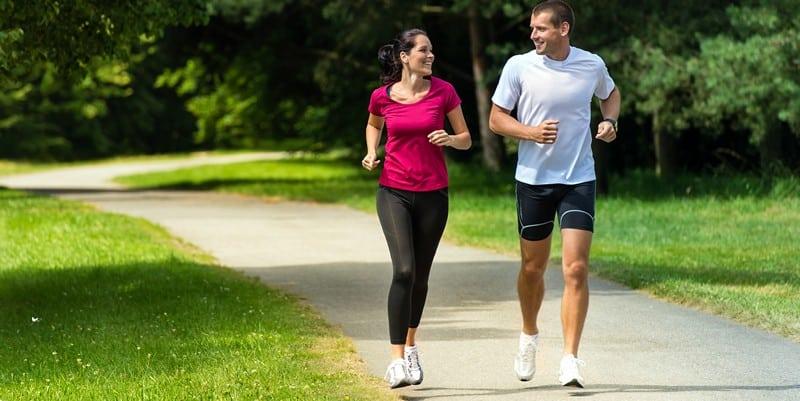 диета Турбослим фитнес
