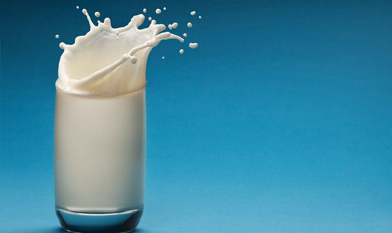 диета 1а молоко
