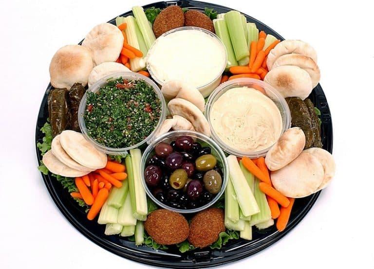 Лечебная диета при гастрите и холецистите, можно есть