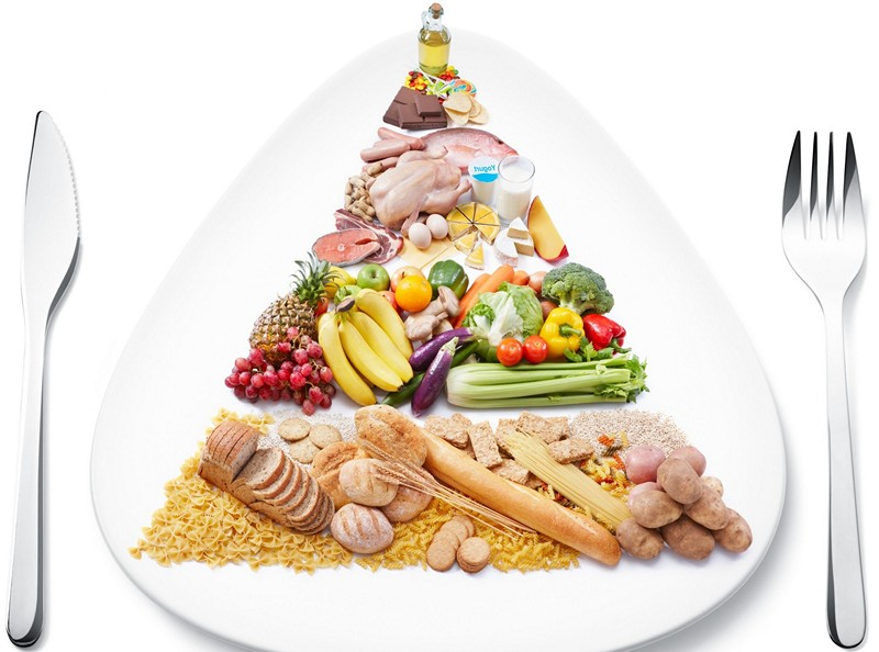 диета 1б список продуктов