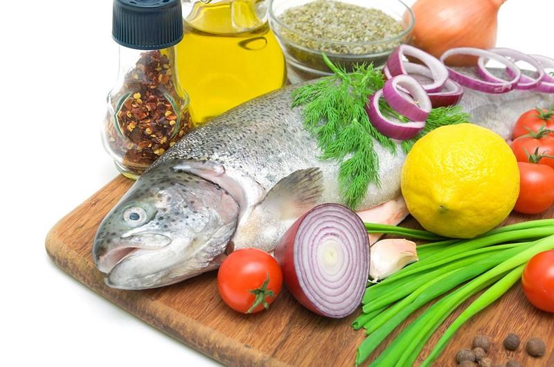 диета 4б по Певзнеру продукты