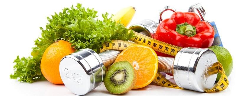 диета для набора массы продукты