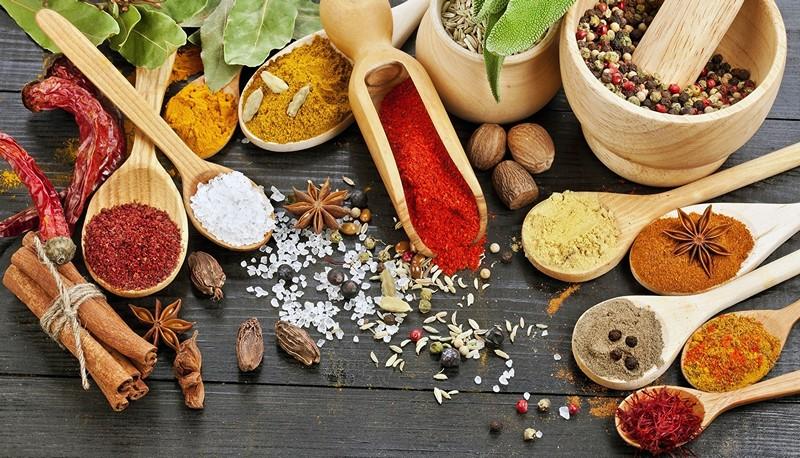 египетская диета продукты