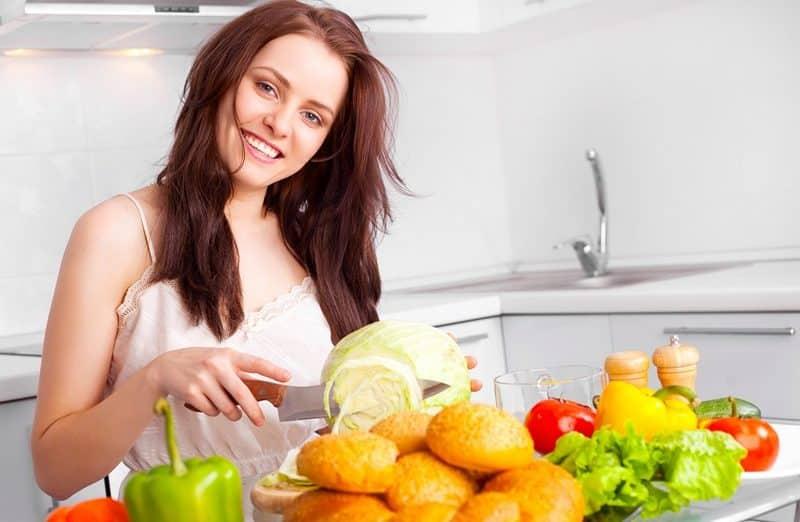 Лиеапайская диета доктора Хазана советы