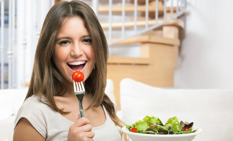 Лиепайская диета список продуктов
