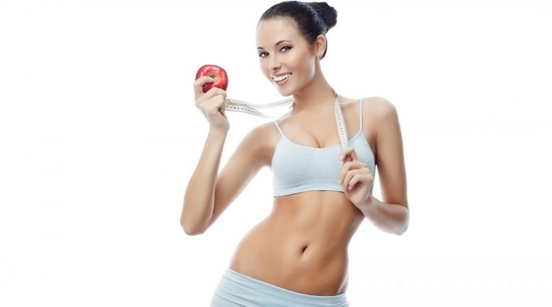 что есть после тренировки чтобы похудеть