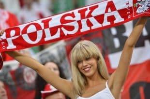Польская жировая диета