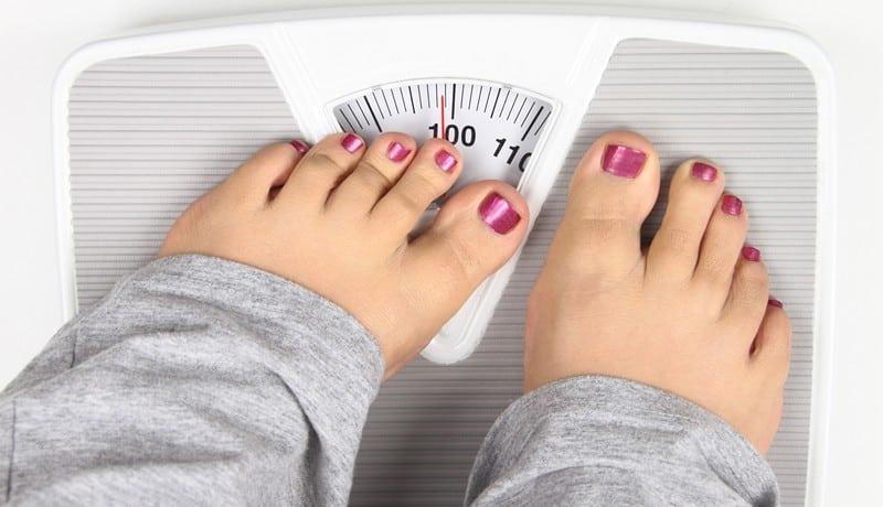 препараты от ожирения действие