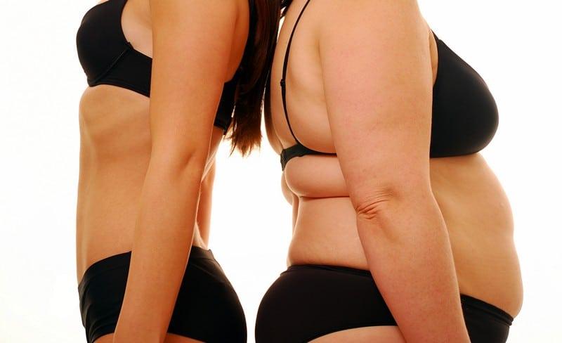 препараты от ожирения назначение