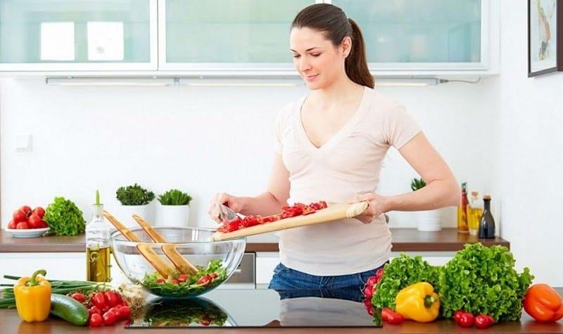 низкоуглеводная диета при диабете меню рецепты