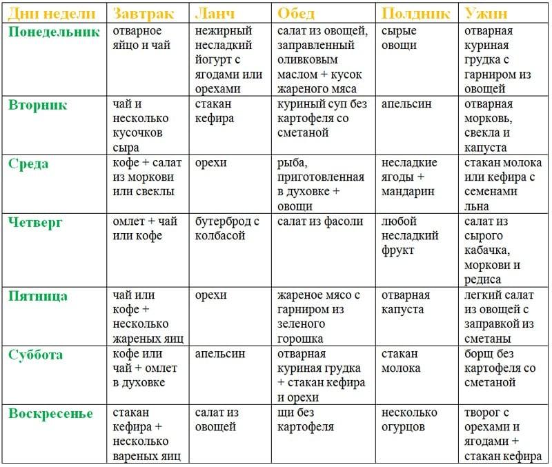 tab-menu