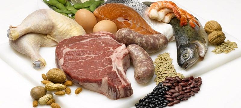 диета стол 14 продукты